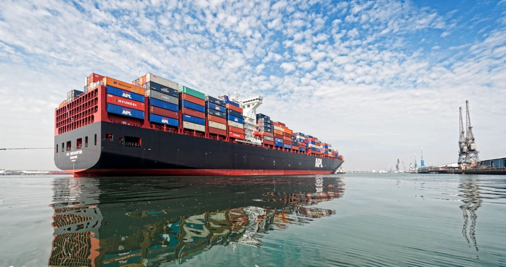 Картинки по запросу морская перевозка груза